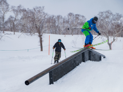 Go Snow Zipper Edit Lr 19