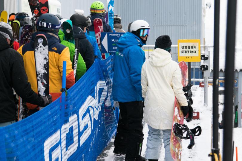 Priority Lift Lane Go Snow Low Res 01 16 18 15