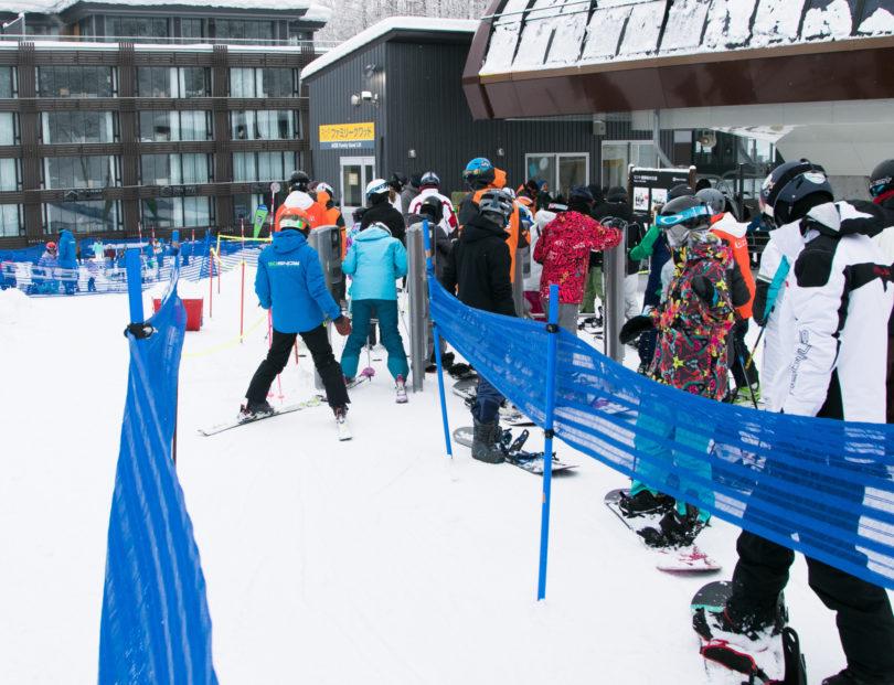 Priority Lift Lane Go Snow Low Res 01 16 18 25