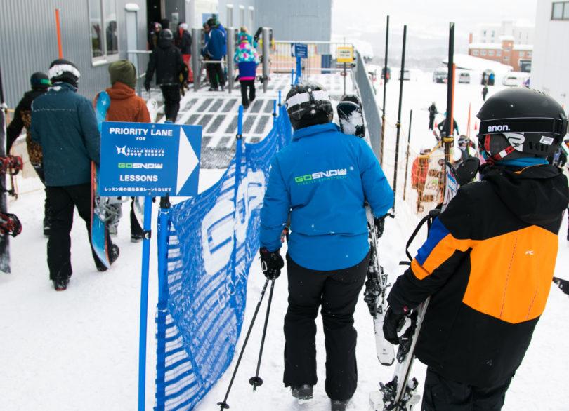 Priority Lift Lane Go Snow Low Res 01 16 18 8