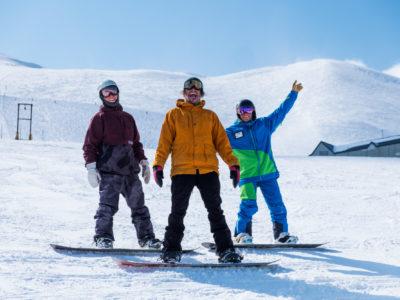 Go Snow 2019 Group Lessons Lr 2