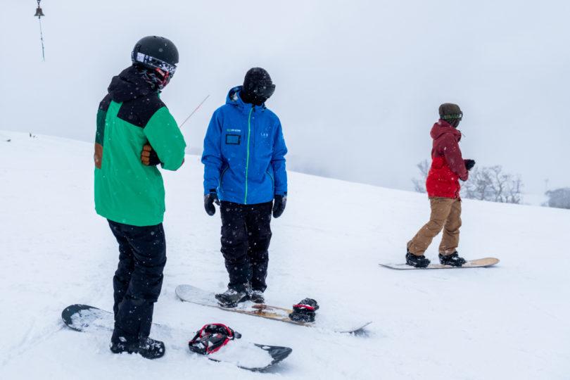 Ski 11 29 18 Low Res 141