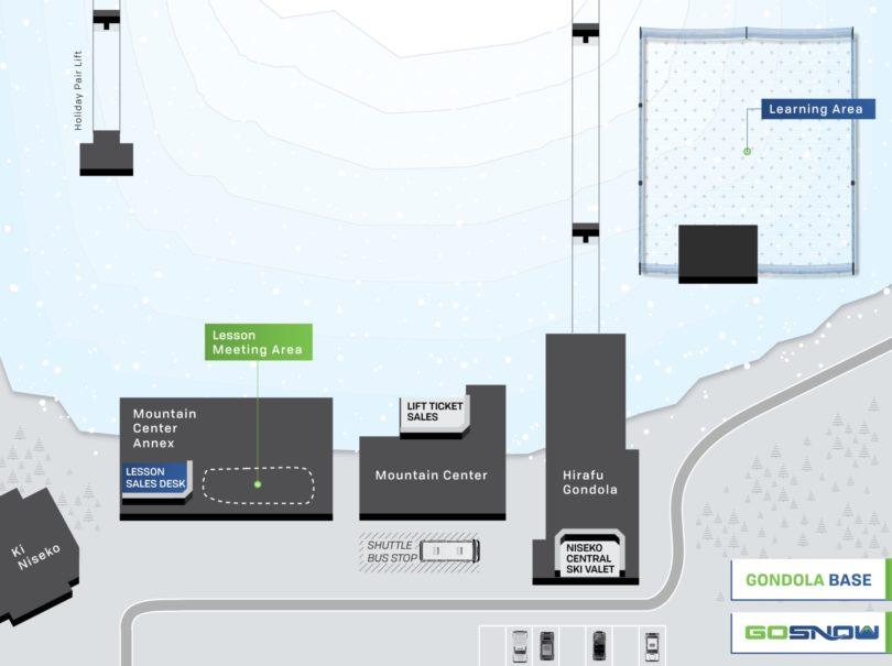 201109 Gosnow Maps 01