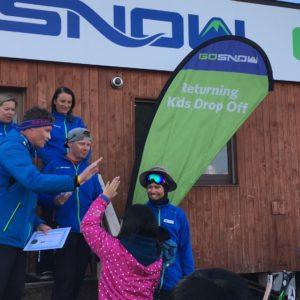 Orphan Ski Day 2018 44