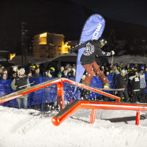 Railjam Midtown Red Bull20170204 0070