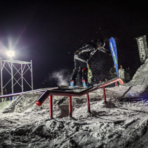 Railjam Midtown Red Bull20170204 0081