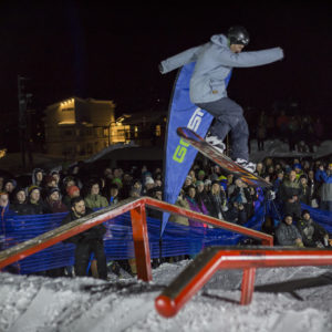 Railjam Midtown Red Bull20170204 0087